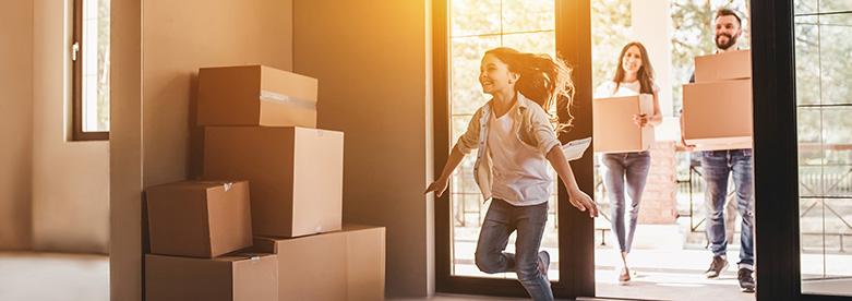 Secu Mortgage Loans